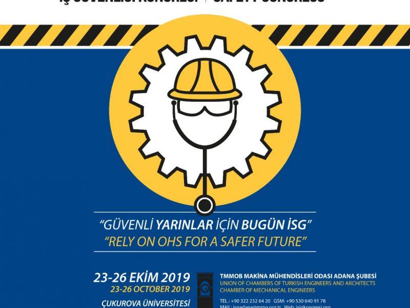 ILO(Uluslararası Çalışma Örgütü)