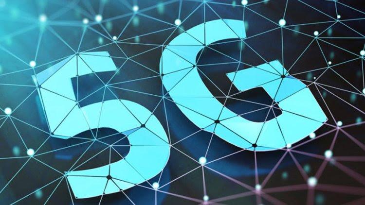 5G ağı ile indirme hızının maksimum 1Gbps'e ulaşacağı bilgisini de veren Ye Qiang, 5G'nin daha yüksek hız gibi avantajlarının