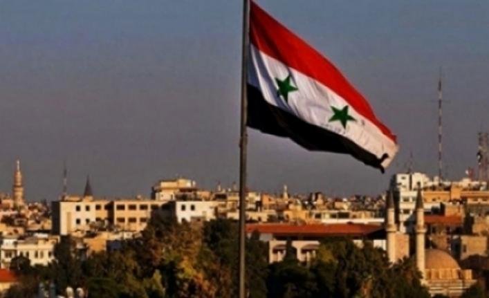 Kuzey ve Doğu Suriye halkları olarak hiçbir zaman Suriye topraklarını parçalamaya dönük bir amacımız olmadı.