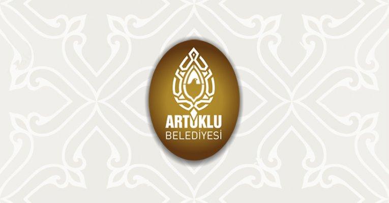 """""""Kamuoyu açıkça bilmelidir ki; Belediye Başkanı Abdülkadir Tutaşı, siyasi hayatı boyunca memleket aşkıyla hareket etmiş ve 3 dönem belediye başkanlığı görevine layık görülmüştür."""