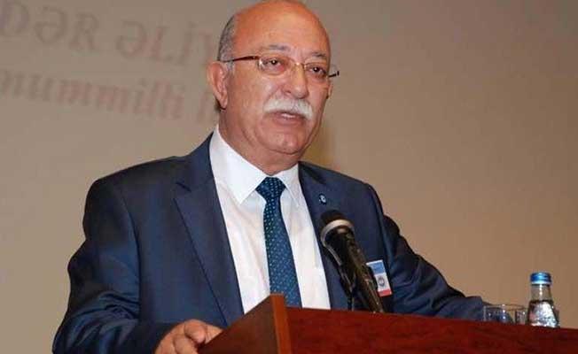 İYİ Parti Adana Milletvekili İsmail KONCUK, Plan ve Bütçe Komisyonu