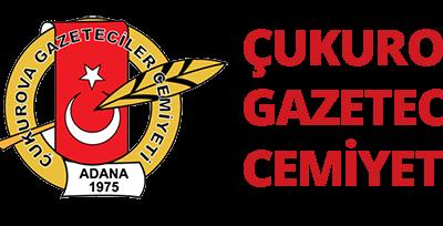Nurcihan Büyükyiğit ve Ayşe Bıyık, ÇGC Kurucu Üyesi Vahap Ünkat, Mustafa Başkan ve Jale Karaşahinoğlu'ndan oluşan büyük jurinin değerlendirmeleri sonucu ödül kazanan gazeteciler belirlenmiştir.