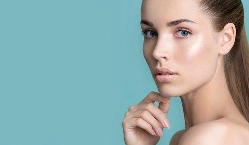 Anason yağı kadınlık hormonu östrojenin özelliklerine sahiptir.
