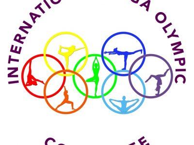 her yerinden yaş, cinsiyet, din, dil, ırk ayrımı olmadan tüm toplumlarda uygulanan en kadim tek spor dalı olarak öne çıkmasın