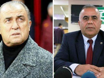 Türk futbolunun 66 yaşındaki tecrübeli teknik adamının corona virüsü testinin pozitif çıktı