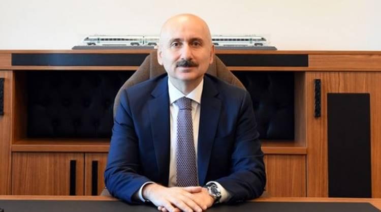 Ekrem İmamoğlu'nun, İstanbul Büyükşehir Belediye (İBB) Başkanı seçilmesinin ardından göreve başladığı 28 Haziran tarihinde istifa eden İBB Genel Sekreter yardımcılarından olan Adil Karaismailoğlu, C