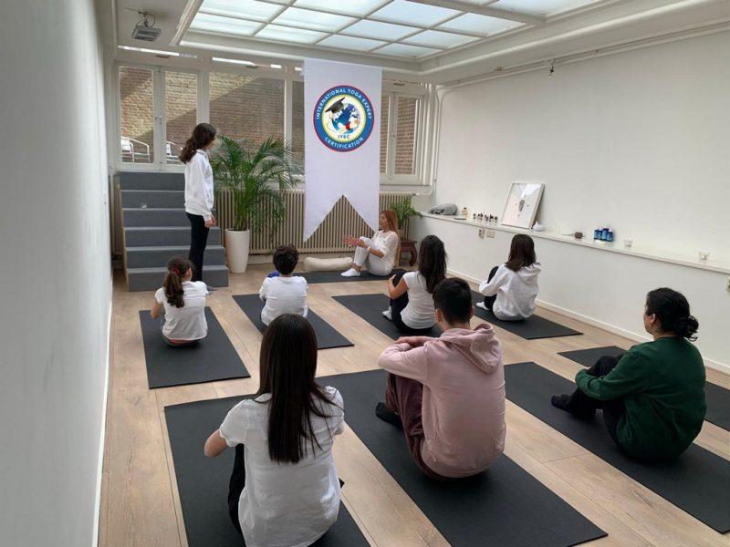 Amerika Birleşik Devletleri dışında pek çok ülkede de uygulaması başlayan IYEC, yoga severler tarafından kısa sürede programın olumlu etkilerinin görülmesiyle hızla yayılmaya başladı