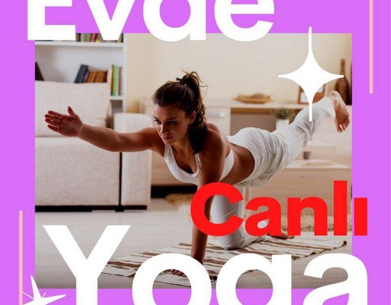 Düzenli Yoga yapan kişilerde bağışıklık sisteminin güçlendiği ve böylece vücudun hastalıklara karşı olan direncinin arttığı gözleniyor.