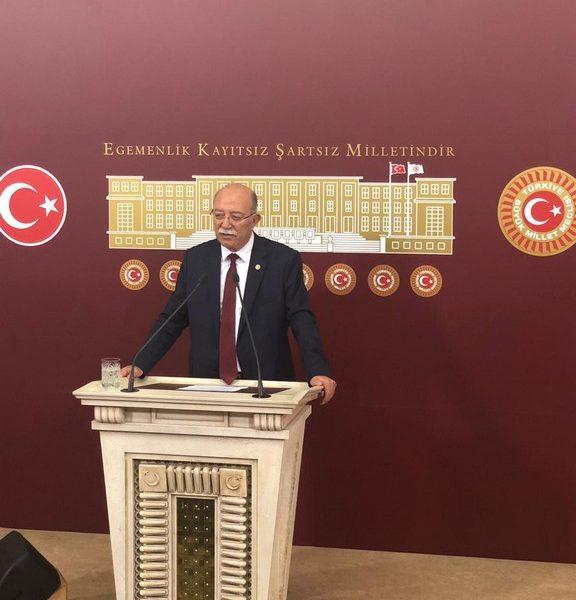"""Adana ilimizde """"Mart-Nisan aylarında yapılması planlanan tarım faaliyetleri"""" sekteye uğramaktadır."""