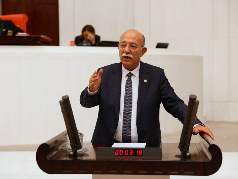 """Enerji ve Tabi Kaynaklar Bakanı tarafından, doğalgazın Avrupa ve Türkiye'ye yaklaşık 160 dolarlık maliyet farkı ile ilgili sorulan soruya, """"ticari sır"""" cevabı verilmiştir."""