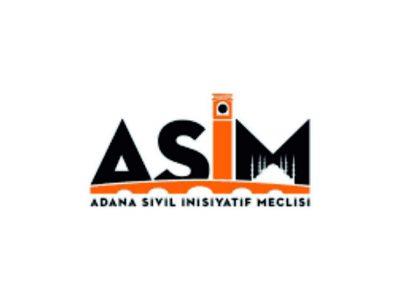Adana'da faaliyet gösteren 50'den fazla sivil toplum kuruluşunun üst çatı oluşumu Adana Sivil İnisiyatif Meclisi (ASİM) yeniden gündeme gelen Ayasofya'nın camiye dönüştürülmesiyle ilgili bir basın açıklaması yaptı.