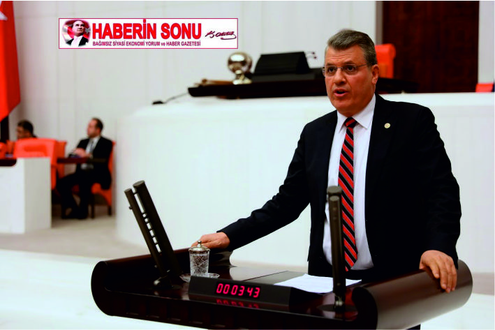 """#ATAMA İÇİN YASA DEĞİŞİKLİĞİ İSTEDİ CHP Adana Milletvekili Ayhan Barut'un, TBMM Başkanlığı'na sunduğu yasa değişikliği teklifinde şu maddeler yer alıyor: """"MADDE 1- 14/7/1965 tarihli ve 657 sayılı Devlet Memurları Kanununa aşağıdaki ek madde eklenmiştir."""