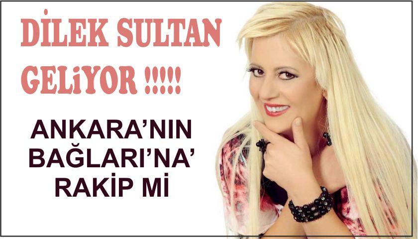 Adana Büyük Şehir Belediye başkanı Zeydan Karalar ve İstanbul Büyük Şehir Belediye Başkanı Ekrem İmamoğlu'na şükranlarını sunmaktadır.