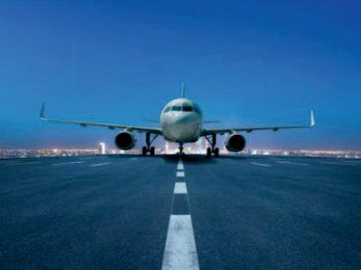 Sivil Havacılık İdaresi'nin 12 Mart'ta yayınladığı uluslararası uçuşlarla ilgili 5. versiyon planına dahil olan uçuşlar planlandığı gibi devam edecek. Her hava yolu şirketi herhangi bir ülkeye yalnızca bir rota açabiliyor ve her rota haftada en fazla bir uçuş gerçekleştirebiliyor.