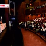 Seyhan Meclis oturumları başladı
