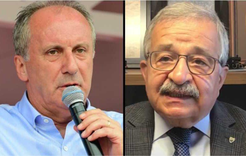 CHP'li siyasetçi ise bu iddialara henüz bir açıklık getirmedi, ısrarla sessizliğini koruyor.