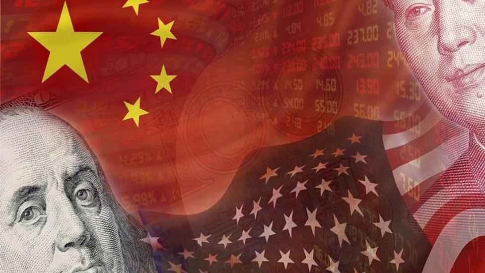 """Çin asya ülkelerinin ekonomilerine güç katıyor"""""""
